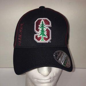 Men's Stanford University Hat size Medium/Large ❤️
